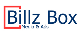 Billz Box Media